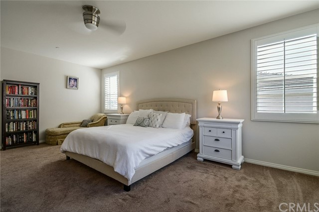 22617 Dragonfly Ct, Acton, CA 91350 Photo 43