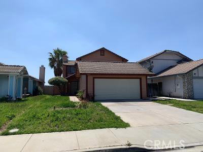 24101 Puddingstone Drive, Moreno Valley, CA 92551