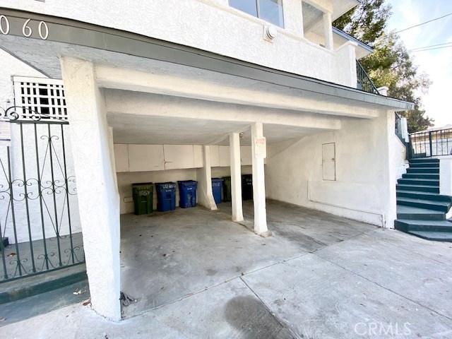 1058 Harris Av, City Terrace, CA 90063 Photo 52