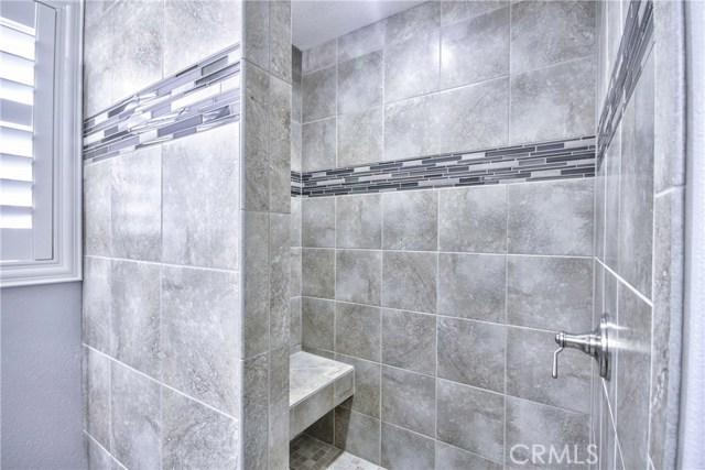 32135 Corte Bonilio, Temecula, CA 92592 Photo 48