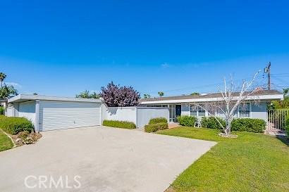 5462 Rockledge Drive, Buena Park, CA 90621