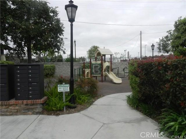 1286 Riverrock Rd, Harbor City, CA 90710 Photo 12