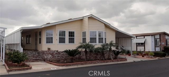692 N Adele Street 99, Orange, CA 92867