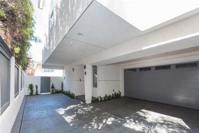 2415 Rockefeller Lane C, Redondo Beach, California 90278, 4 Bedrooms Bedrooms, ,4 BathroomsBathrooms,For Sale,Rockefeller,PV18200418