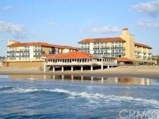 211 Yacht Club Way 232, Redondo Beach, California 90277, ,1 BathroomBathrooms,For Rent,Yacht Club,PV21075200