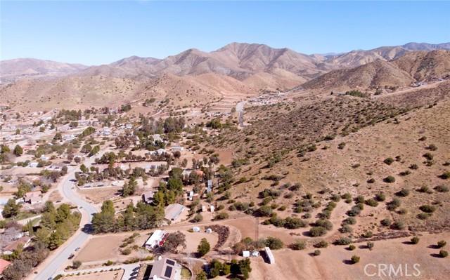 2602 Bent Spur Dr, Acton, CA 93510 Photo 4