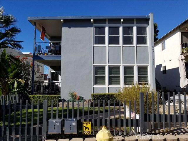 240 Fairview Street 240, Laguna Beach, CA 92651
