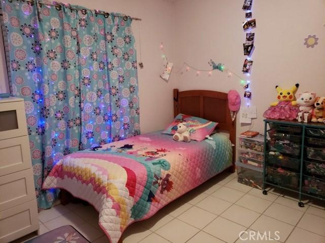 4664 Evart St, Montclair, CA 91763 Photo 9