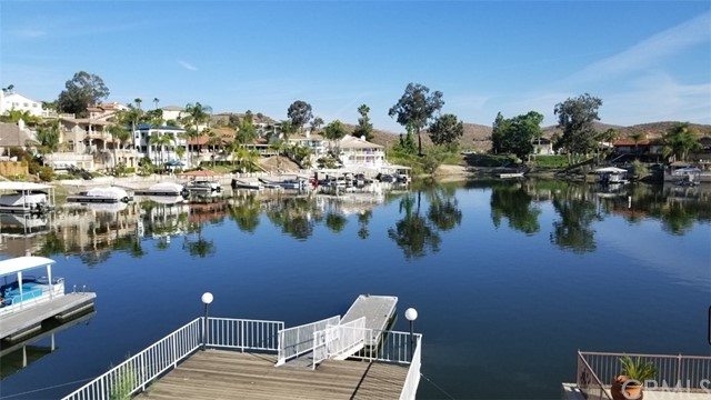 21832 Strawberry Lane, Canyon Lake, CA 92587