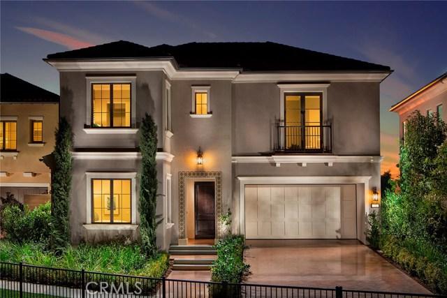 128 Roscomare 18, Irvine, CA 92602
