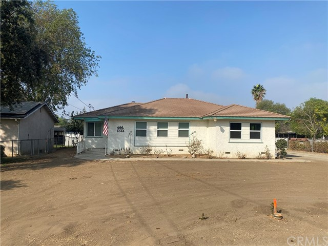 4044 Valley View Av, Norco, CA 92860 Photo