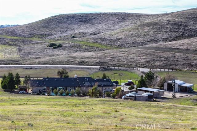 77634 Ranchita Canyon Rd, San Miguel, CA 93451 Photo 29