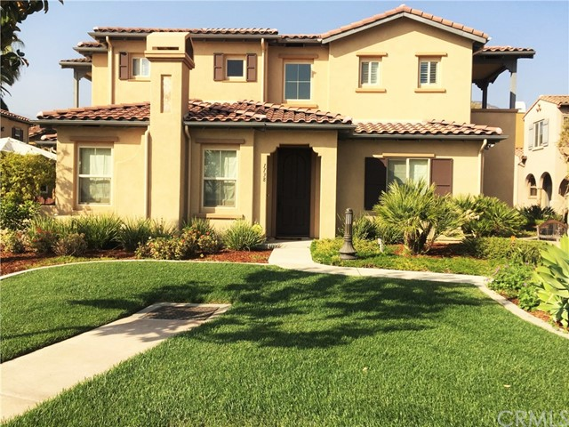 1138 Patel Place, Duarte, CA 91010