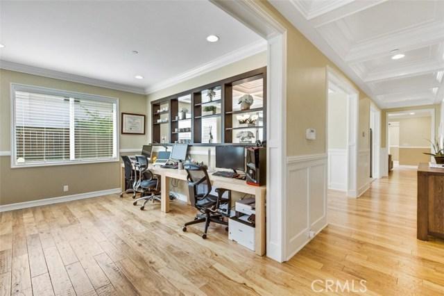 500 W Claremont Street, Pasadena, CA 91103