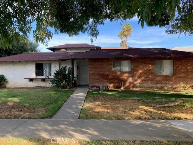 609 S Cypress Street, Orange, CA 92866