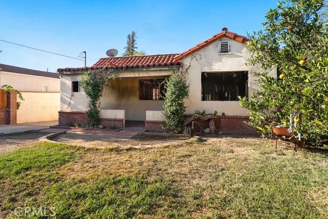 180 W Harriet St, Altadena, CA 91001