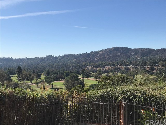 1661 La Cresta Dr, Pasadena, CA 91103 Photo 52