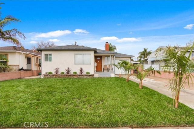 6119 Coldbrook Avenue, Lakewood, CA 90713