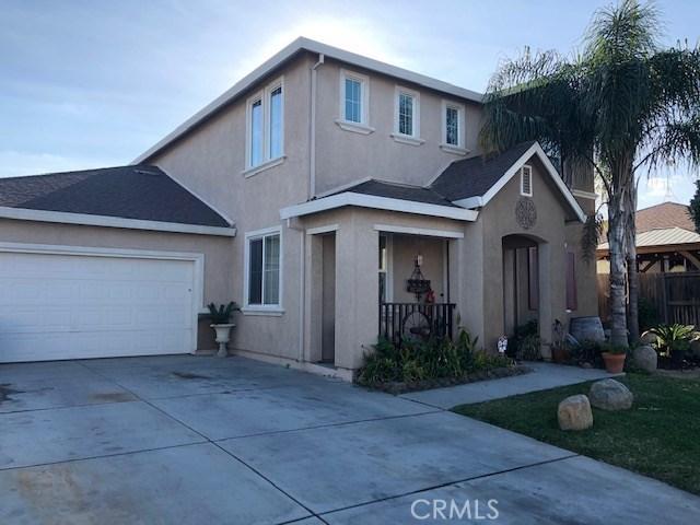 7305 Eagle Court, Winton, CA 95388
