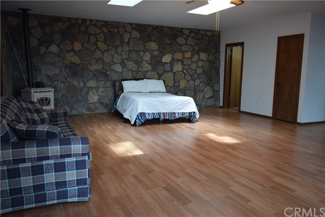 11663 Konocti Vista Dr, Lower Lake, CA 95457 Photo 32