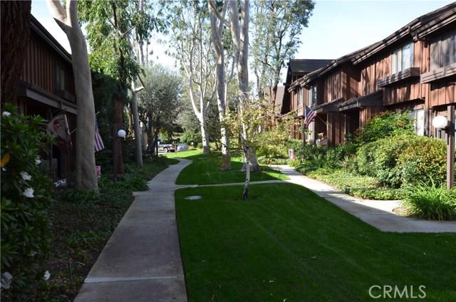 2190 Mount Shasta Drive, San Pedro, CA 90732