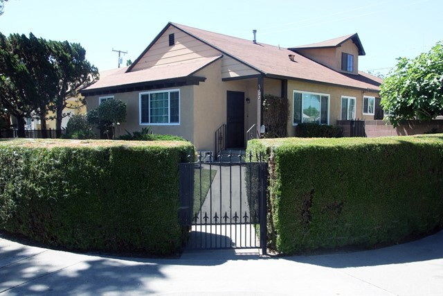 9302 Nan Street, Pico Rivera, CA 90660