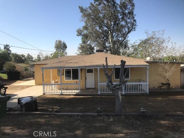 3620 Temescal Avenue, Norco, CA 92860