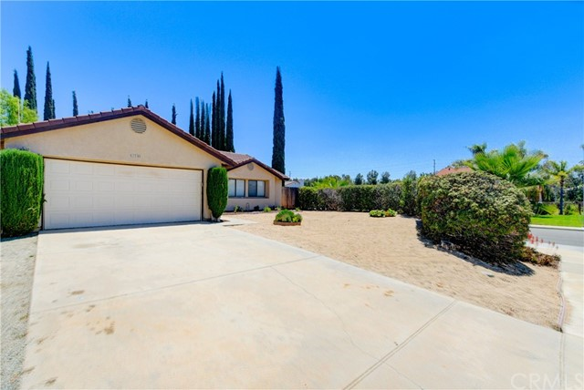 41730 Chenin Blanc Ct, Temecula, CA 92591 Photo 2