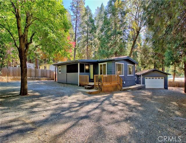 14706 Bridgeport Circle, Magalia, CA 95954