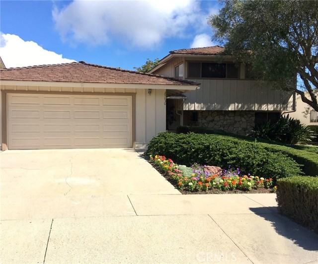 29630 Stonecrest Rd, Rancho Palos Verdes, CA 90275