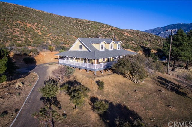 47600 Twin Pines Road, Banning, CA 92220