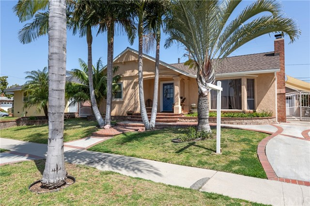 Property for sale at 3254 Ostrom Avenue, Long Beach,  California 90808