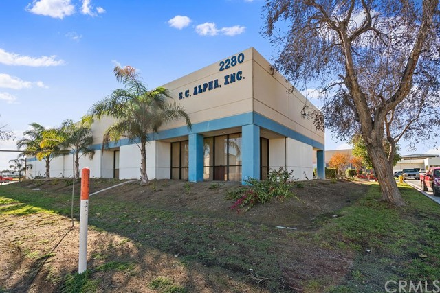 2280 S Riverside Avenue, Bloomington, CA 92316