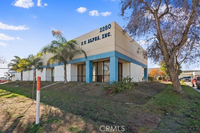 2280 S Riverside Avenue, Bloomington, CA 92316