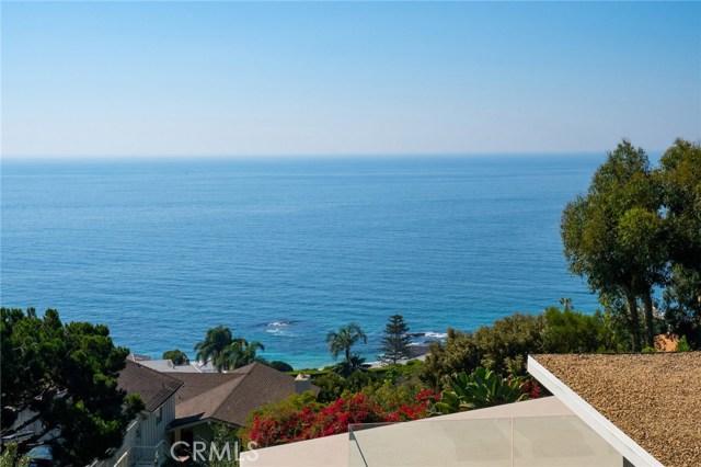 31332 Holly Drive, Laguna Beach, CA 92651