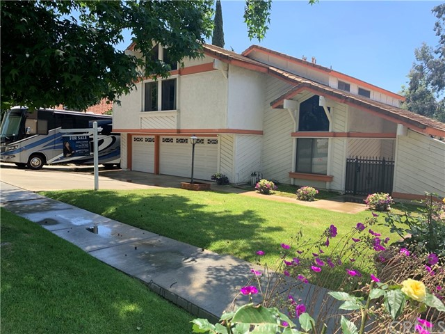 1350 Auburn Street, Upland, CA 91784