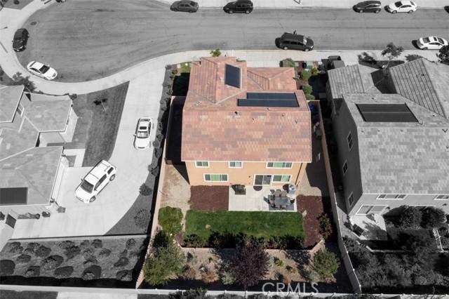 36. 18054 Caraway Court San Bernardino, CA 92407