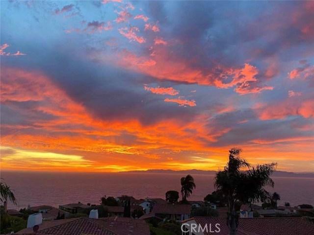 Image 73 of 1608 Via Lazo, Palos Verdes Estates, CA 90274