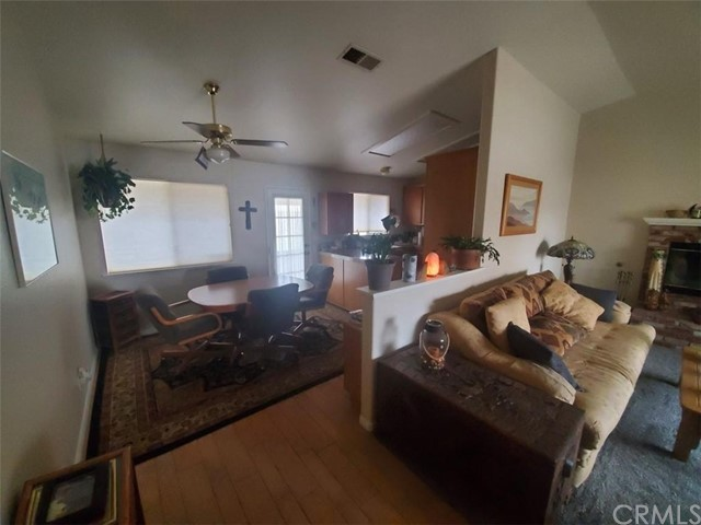 Image 6 of 13006 High Crest St, Victorville, CA 92395