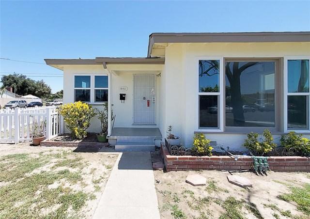 1502 S WHITE GATE Road W, Anaheim, CA 92804
