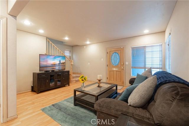 1505 Ford Avenue, Redondo Beach, California 90278, 4 Bedrooms Bedrooms, ,3 BathroomsBathrooms,For Sale,Ford,SB20221423