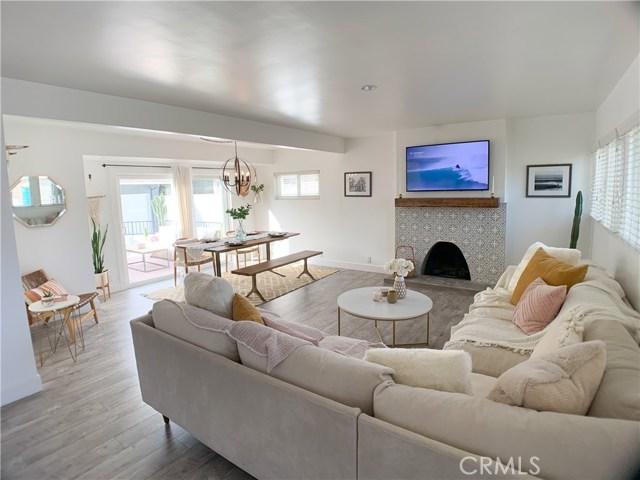 2143 Ostrom Avenue, Long Beach, CA 90815