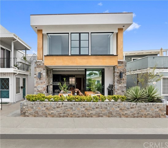 310 Anade Avenue, Newport Beach, CA 92661