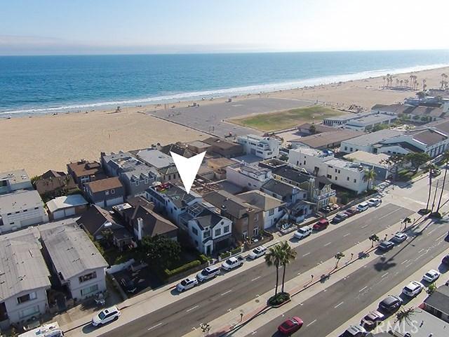 1225 W Balboa Boulevard, Newport Beach, CA 92661