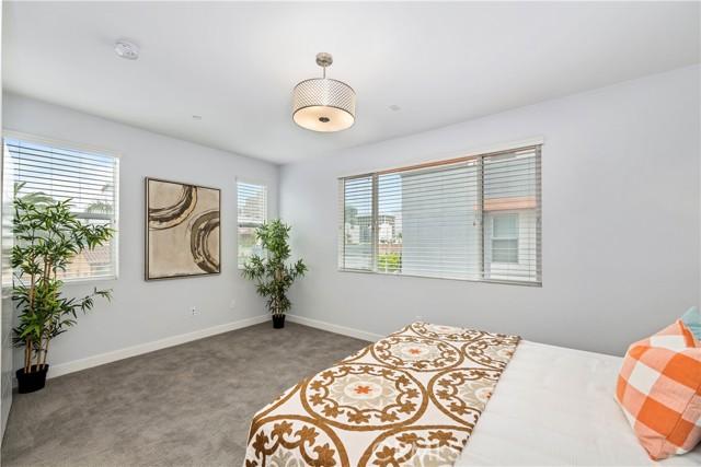 24. 231 Elm Avenue Long Beach, CA 90802