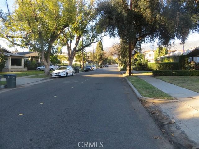 100 S Craig Av, Pasadena, CA 91107 Photo 28