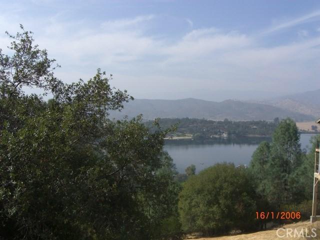 17196 Greenridge Rd, Hidden Valley Lake, CA 95467 Photo 50