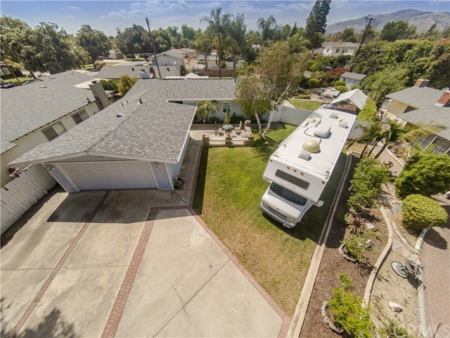 2989 Bayberry Ct, La Verne, CA 91750 Photo 27