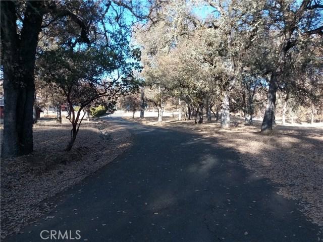726 Park Way, Lakeport, CA 95453