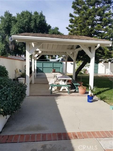 1523 Park, Pomona, California 91768, 2 Bedrooms Bedrooms, ,1 BathroomBathrooms,Single family residence,For Lease,Park,CV19002240
